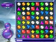bejeweled 2 kostenlos vollversion