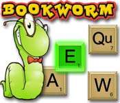 Bookworm Deluxe Download Kostenlos