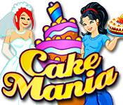 Cake Mania Kostenlos Vollversion