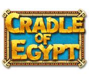 Download land kostenlos der vollversion pharaonen Download