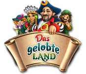 das gelobte land vollversion