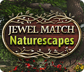 Jewel Match 3 Vollversion Kostenlos