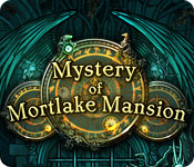 mystery of mortlake mansion vollversion