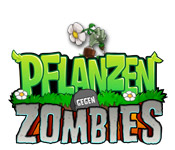 pflanzen gegen zombies download vollversion