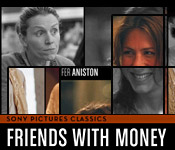 FlipFlopFoto – Friends with Money
